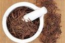 Taheebo Tea Side Effects Livestrong Com