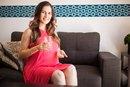 Is Levothyroxine Safe in Pregnancy?