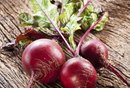 What Are the Benefits of Eating Beet Greens?