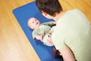 Best Exercises Post Baby