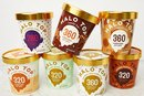 Is Halo Top B.S.? A Hater, a Superfan and a Nutritionist Battle It Out