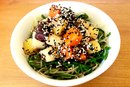 9 Poke Bowls That Will Make You Forget About Sushi