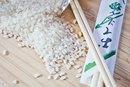 How to Cook Shirakiku Rice