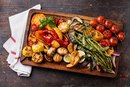 The Emotional Benefits of a Plant-Based Diet