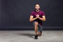 22 New Lunges to Supercharge Leg Day