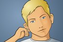 Best Ways to Get Water Out of a Plugged Ear