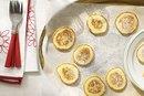 3-Ingredient, 5-Minute Gluten-Free Paleo Pancakes