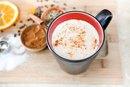 How Do I Make a Chai Tea Latte Like Starbucks?