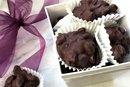 10 Valentine's Day Chocolates That Will Make Anyone Swoon
