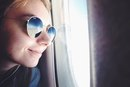 Window or Aisle? Your Airplane Seat Preference Reveals How Selfish You Are