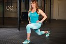 Use a Dynamic Warm-Up to Boost Your Workout