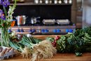 Why You Should Care About the Slow Food Movement