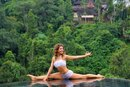 9 Reasons to Go on a Yoga Retreat