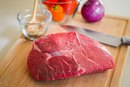 How to Make a Tender Sirloin Tip Roast in a Crock-Pot