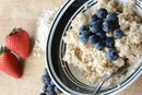How to Prepare Quaker Oatmeal