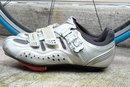 The Most Comfortable Bike Shoes