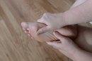 Remedies for Heel Spurs