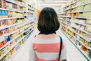 10 Things on a Food Label You Shouldn't Ignore