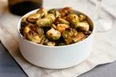10 Veggie Dishes to Make This Thanksgiving Super Nutritious