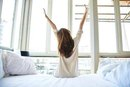 8 Morning Hacks for Having a Ridiculously Happy and Productive Day