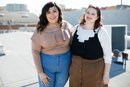 Is Instagram Body Positivity's Most Unlikely Ally?