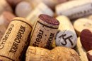 How Much Red Wine Do You Need to Get Enough Resveratrol?