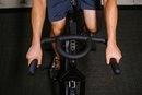 Why These Fitness Experts Hate Spinning