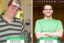 LIVESTRONG Success Story: Ryan Coker