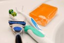Personal Hygiene Basics