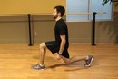 10 Exercise Variations for Greater and Faster Results