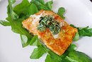 How to Make Salmon Less Fishy Before Cooking