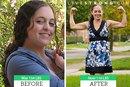 LIVESTRONG Success Story: Rachel Frutkin