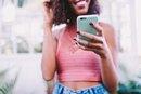 20 Genius Hacks From Real Women