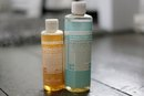 How to Use Dr. Bronner's Soap