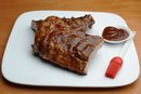 How to Steam Ribs