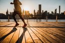 The 10 Worst (and 10 Best) Cities for an Active Lifestyle