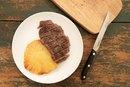 How to Bake a Flat Iron Steak