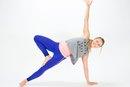 The 4-Week Plank Challenge: Week 4