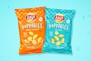 Lay's New Potato Chips Have a Trendy Anti-Inflammatory Ingredient