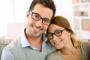 LIVESTRONG.COM and LENSCRAFTERS Present: The 5 Best Things You Can Do for Your Eyes