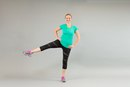 How to Work Out Like a Fitness Expert
