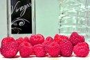 How to Wash Raspberries