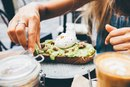 Your Obsession With Avocados May Send You to the Hospital