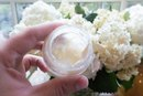 How to Make Organic Anti-Aging Face Cream