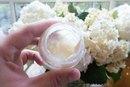 How to Make Organic Anti-Aging Face Cream