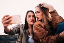 The Worst Social Media Platform for Young Women, and the Best