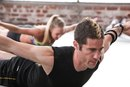 16 STRONGER Motivations from Top Trainer Nicky Holender