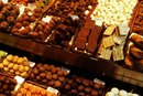 Chocolate Could Be Extinct in the Next Few Decades