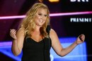 Amy Schumer on 'I Feel Pretty'