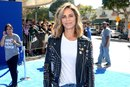 Jillian Michaels' 4 Top Fitness and Wellness Tips
